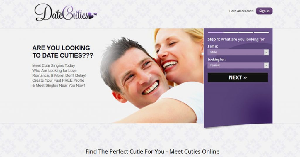 ABmatch Totally Free Dating Site