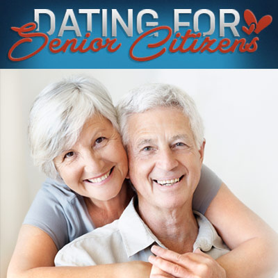 senior citizen dating
