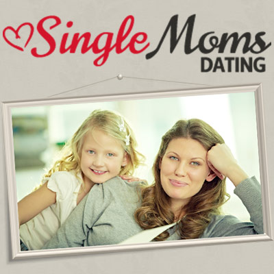 Best dating sites for divorced moms
