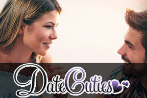 date cutties review