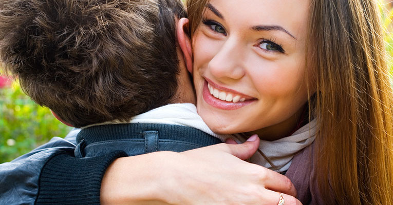 Good dating sites in houston