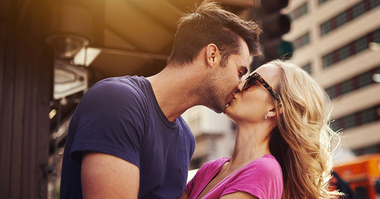 Best dating websites philadelphia