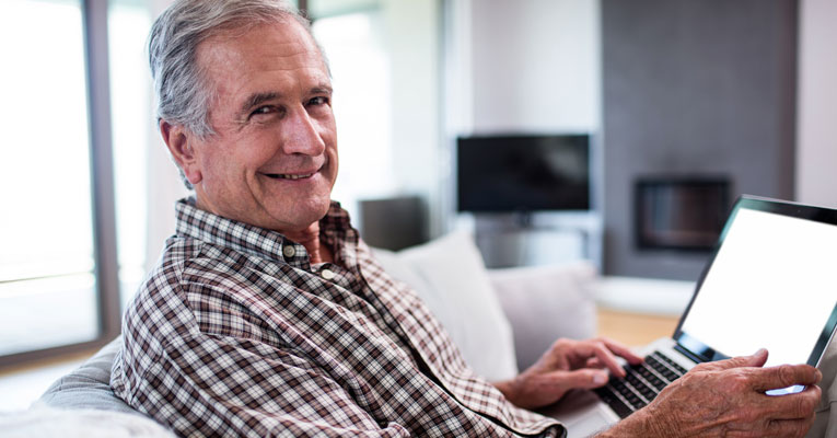 Seniors online dating sites biggest users