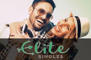 EliteSingles review